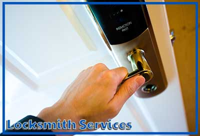 University Hills TX Locksmith Store, Austin, TX 512-318-2031